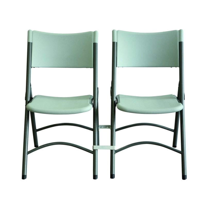 Silla plegable otto chair - Faldones para sillas ...
