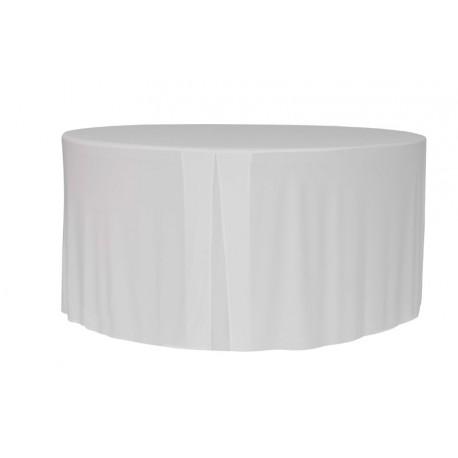 Planet160 table cover - plain