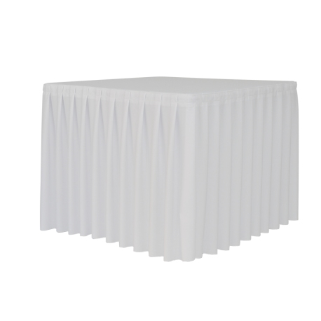 XXL90 table cover - paramount