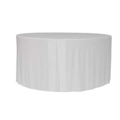 Planet180 table cover - plain