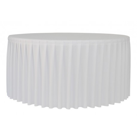 Planet120 table cover - paramount