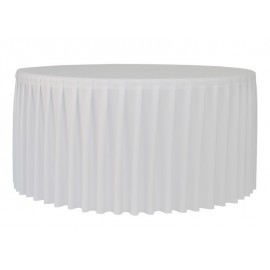 Planet160 table cover - paramount