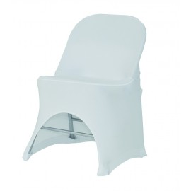 Bostonchair cover - stretch