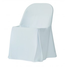 Bostonchair cover - classic