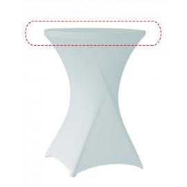 Cocktail80 High Bar Folding Table