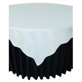 Mantel XLcorner