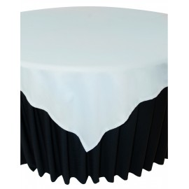 Tablecloth XLcorner
