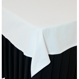 Tablecloth XL180