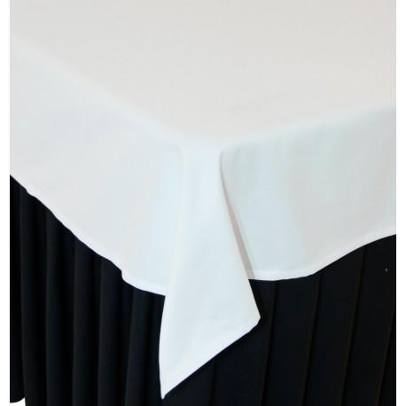 Tablecloth XL180+topshelf