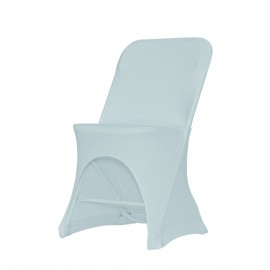 Alexchair cover - stretch