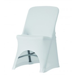Normanchair cover - stretch