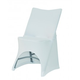 Ottochair cover - stretch